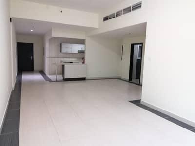 شقة 2 غرفة نوم للبيع في مدينة دبي الرياضية، دبي -  Is Available For Sale