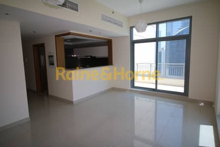 3 Bedroom Flat for Rent in Downtown Dubai, Dubai - Large | Furnished | Beautiful View | Amazing deal