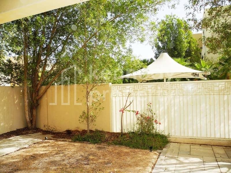 10 I Amazing Beautiful Community in Al Raha Gardens|