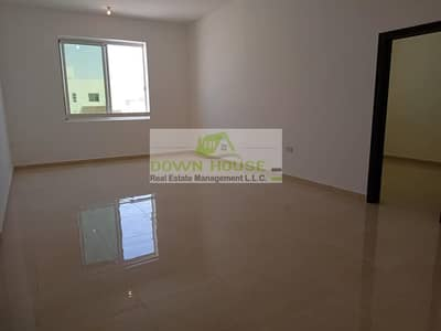 شقة 3 غرف نوم للايجار في مدينة محمد بن زايد، أبوظبي - Brand New Huge 3 Bedroom Hall for Rent