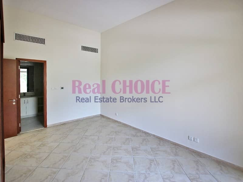 2 Unfurnished 1BR Apartment|Ready To Move In