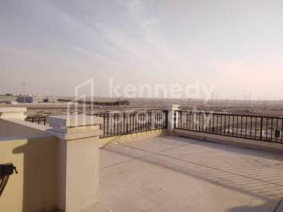 I With balcony I Nice View I Well Maintained Villa