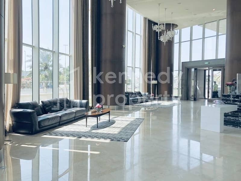 16 No commission | Sea views | Best location Corniche