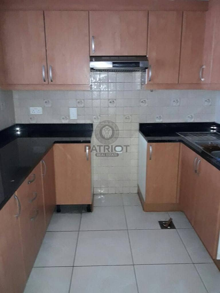 2 HOT DEAL IN FRONT OF METRO 2 BEDROOM AVAILABLE IN GLOBAL LAKE VIEW