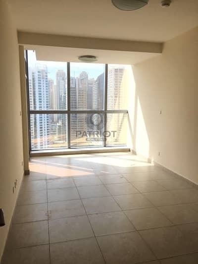 2 Bedroom Flat for Rent in Jumeirah Lake Towers (JLT), Dubai - HOT DEAL IN FRONT OF METRO 2 BEDROOM AVAILABLE IN GLOBAL LAKE VIEW