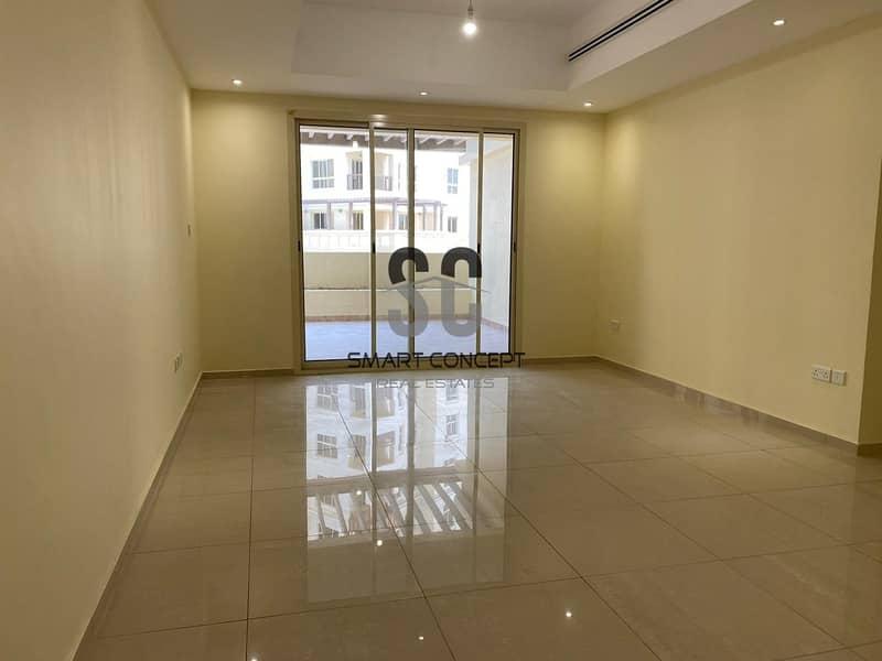 2 Price Guaranteed 50k | Nice Balcony | Prime Location