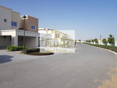 2 Bedroom Villa for Sale in Dubailand, Dubai - CLOSE TO POOL AND PARK - 40% PAY NOW AND 60% TO DEVELOPER..