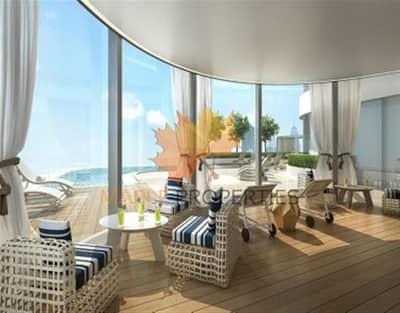 1 Bedroom Apartment for Sale in Downtown Dubai, Dubai - Resale   Brand New 1BR   Next to Dubai Mall