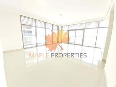 فلیٹ 3 غرف نوم للبيع في دبي هيلز استيت، دبي - Hot Deal   3BR+M Sale   Park & Pool View   Mulberry