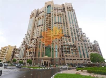 Studio for Rent in Dubai Silicon Oasis, Dubai - Huge Studio Rent | 1 Month Free | Chiller Free | DSO