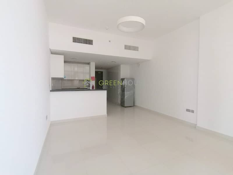 2  with Fully Equipped Kitchen | Dezire Residences
