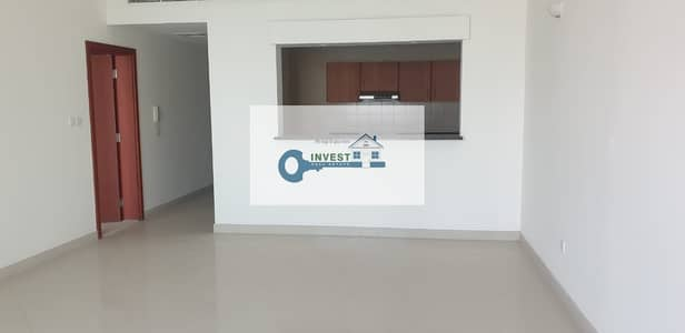 1 Bedroom Flat for Rent in Dubai Sports City, Dubai - Full Canal View | Large Unit | 1-Bed | Brand New | Sports City