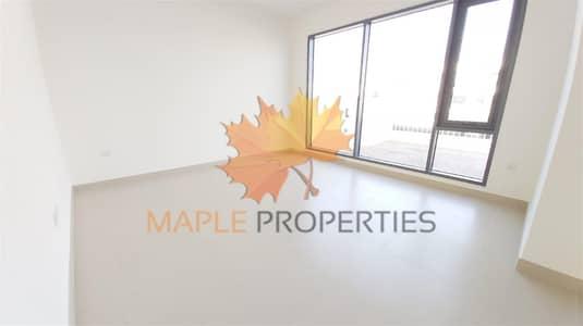 تاون هاوس 4 غرف نوم للبيع في دبي هيلز استيت، دبي - Modern Layout | 4 BR+M Townhouse | Dubai Hills