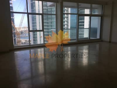 3 Bedroom Flat for Rent in Dubai Marina, Dubai - Spacious 3BR For Rent |Sea View| Dorra Bay Marina