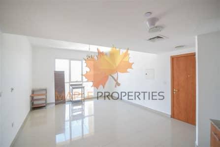 شقة 1 غرفة نوم للايجار في مدينة دبي للإنتاج، دبي - Huge 1BR | For Rent | LakesideTower IMPZ
