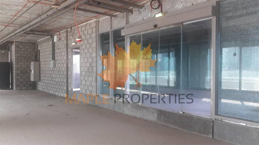 12 Investor's deal | Dublex shop | Sale | Binary Tower
