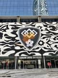 4 Corner Office for Sale | Facing Burj Khalifa | Business Bay