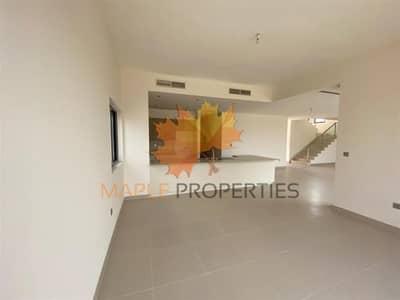 5BR Villa Sale | Large Corner Plot | Type E5 | Sidra1