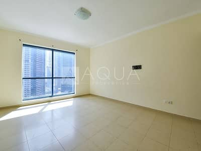 1 Bedroom Apartment for Sale in Jumeirah Lake Towers (JLT), Dubai - Amazing Deal | Chiller Free| Big Layout