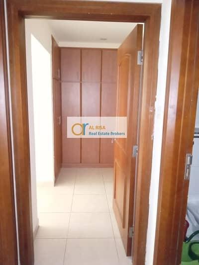 Well Maintained  Bldg. 2 BHK Apartment Available at Bur Dubai burjuman metro exit 1