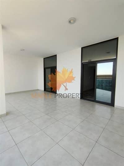 شقة 1 غرفة نوم للايجار في واحة دبي للسيليكون، دبي -  DSO