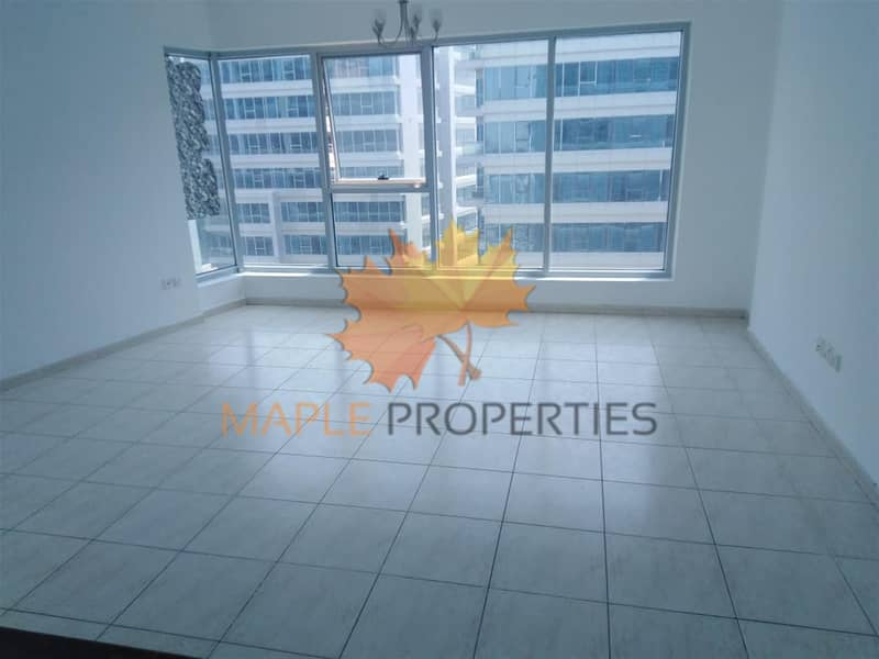 Hot Deal   Excellent investment   2BD Skycourts