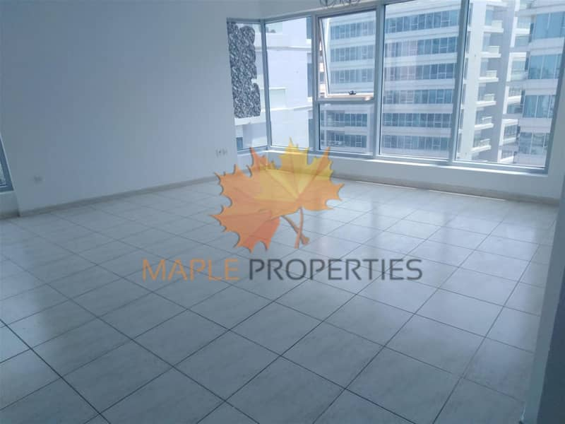 2 Hot Deal   Excellent investment   2BD Skycourts