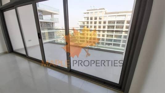شقة 2 غرفة نوم للبيع في دبي هيلز استيت، دبي - Luxurious Huge 2BR for sale   Pool View   Dubai Hills