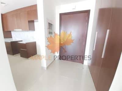 شقة 3 غرف نوم للبيع في دبي هيلز استيت، دبي - Luxurious Huge 2BR for sale | Pool View | Dubai Hills