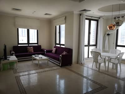 Spectacular Four Bedroom apartment in DownTown Dubai