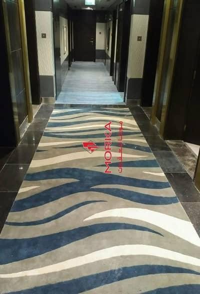 استوديو  للبيع في وسط مدينة دبي، دبي - Exclusive Fully Furnished Studio in Upper Crest
