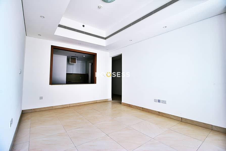 1 month  free   Spacious 1 Bed   Multiple Units