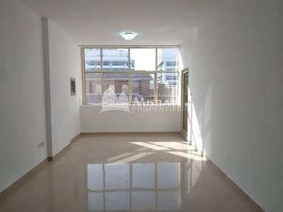 2 Bedroom Flat for Rent in Al Barsha, Dubai - Best Option for Sharing in Cheap Price @50 K for 2 BHK Apartment in Al Barsha1