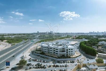 Building for Rent in Arjan, Dubai - Superb