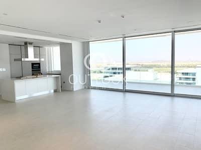 2 Bedroom Flat for Rent in Al Barari, Dubai - Quality Brand New | Stunning Views | 2 Br +Maid