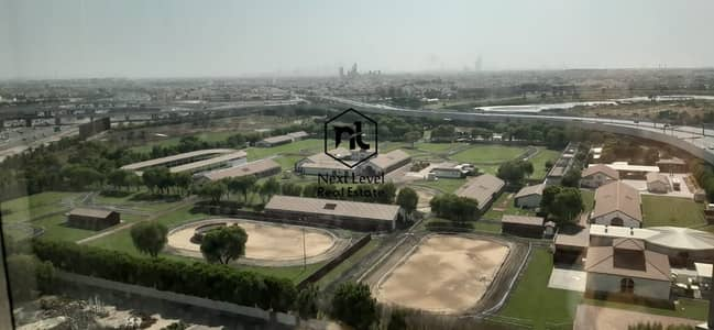 2 Bedroom Flat for Rent in Business Bay, Dubai - cheapest deal fully furnished 2 bedroom with balcony and parking in 1 to 06 cheques