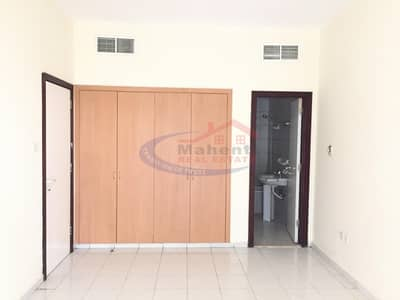 1 Bedroom Flat for Rent in International City, Dubai - Marvelous one bed for rent in Italy Cluster