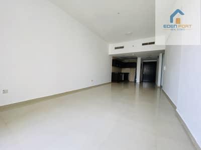 شقة 1 غرفة نوم للايجار في مدينة دبي الرياضية، دبي - 1BHK  UNFURNISHED FRANKFURT TOWER