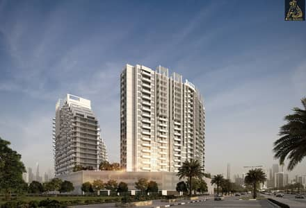 شقة 2 غرفة نوم للبيع في بر دبي، دبي - NO COMMISSION UNBEATABLE PRICE POST HANDOVER