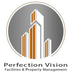 Perfection Vision Facilities & Property Management