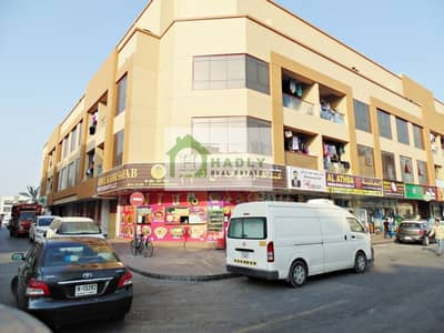 1 Bedroom Apartment for Rent in Al Satwa, Dubai - Huge 1 BHK | sharing allowed | 3 mins walk bus stop