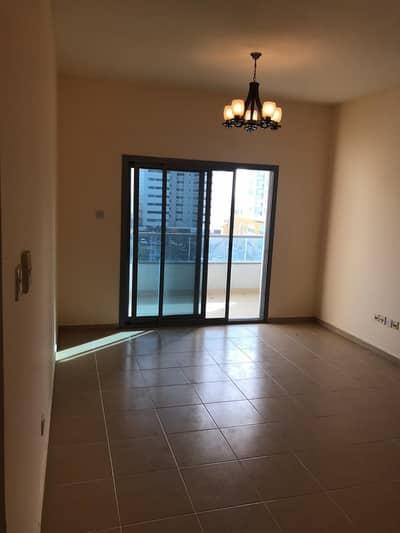 شقة 2 غرفة نوم للايجار في النهدة، دبي - النهده2 دبي