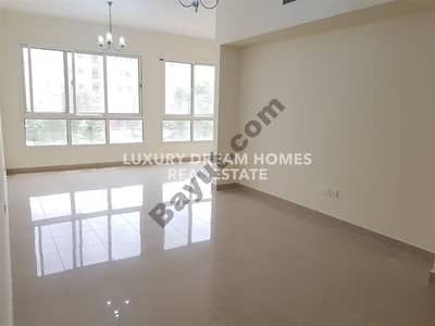 Luxury 2 Bedroom No Commission | Free Parking | Pay in 12 Cheques  for Rent in Al Khail Gate