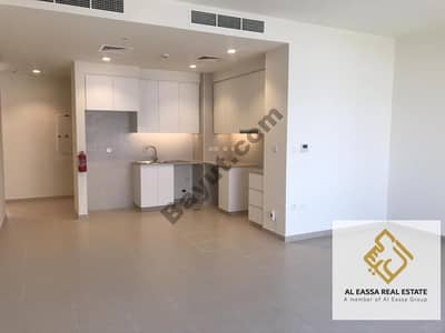 Excellent 2BHK  |First Floor | Ready to Move-In