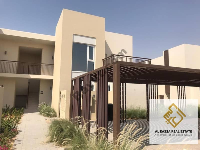 2 Excellent 2BHK  |First Floor | Ready to Move-In