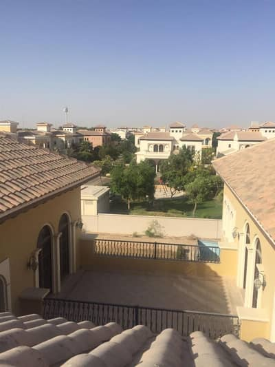 5 Bedroom Villa for Sale in The Villa, Dubai - 5 BEDROOM I CORNER VILLA l BIGGEST PLOT!