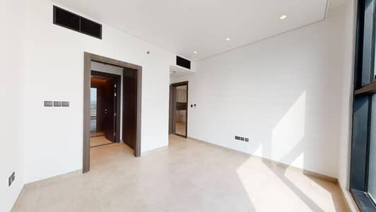 فلیٹ 1 غرفة نوم للايجار في مدينة ميدان، دبي - Brand new | Eco-friendly AC | Contactless tours