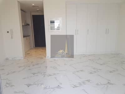 Studio for Rent in Dubailand, Dubai - Chiller Free | Specious Studio | Attractive Rent