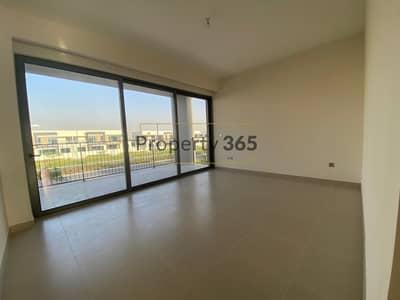 فیلا 4 غرف نوم للبيع في دبي هيلز استيت، دبي - 3E     FAMILY ROOM UP 4 BED   SINGLE ROW   CORNER UNIT   CLOSE TO PARK