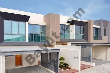 Resale Deal   Brand New   4BHK+Maid Villa   Garden